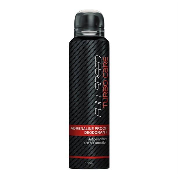 Дезодорант full speed avon безупречный тон фарфоровый