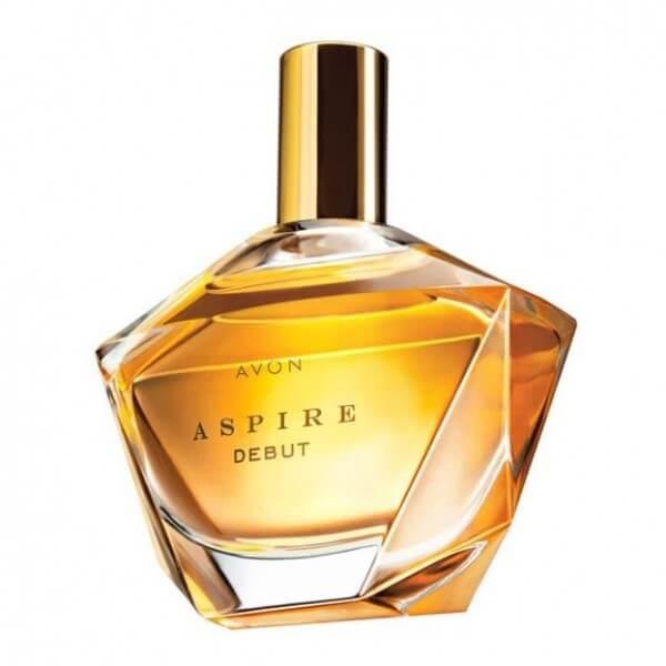 Эйвон женский парфюм интернет магазин #9