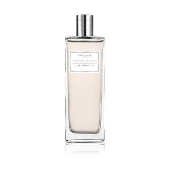 Туалетная вода Men's Collection Intense Oud